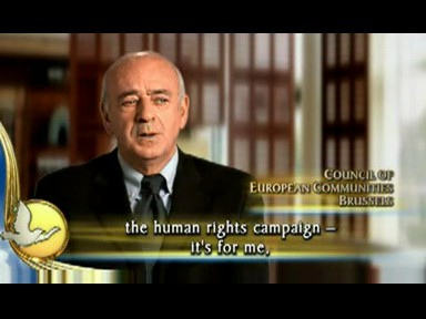 europeancommunities.jpg